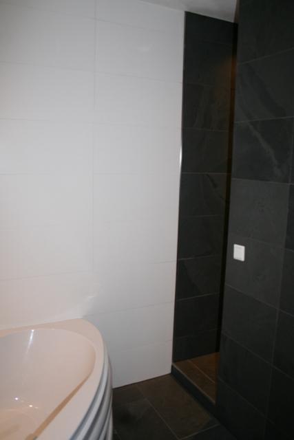 badkamer Glimmen 3